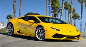 lamborghini suv price 2016 new lamborghini 2017 new