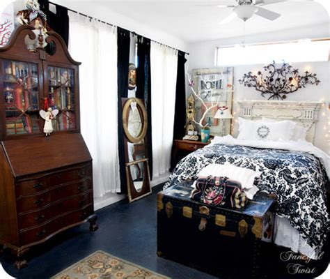 whimsical bedroom whimsical bedroom bedroom at real estate