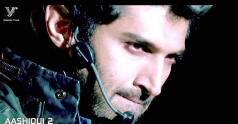 theme music aashiqui 2 sunn raha hai song lyrics aashiqui 2 hindi songs lyrics