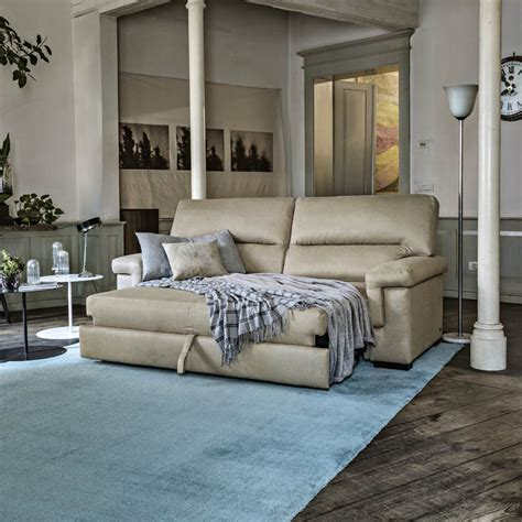 divani damascati poltronesof 224 divani