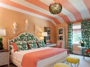 hgtv bedroom color schemes bedroom color schemes pictures options ideas hgtv
