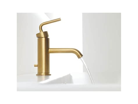 gold bathroom fixtures 29 wonderful gold bathroom fixtures eyagci