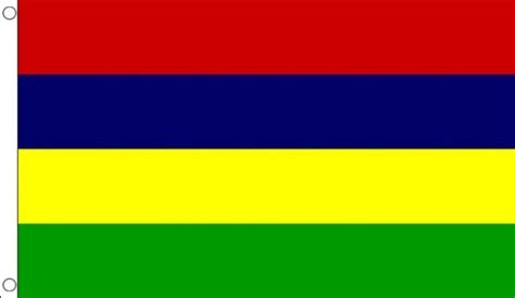 flags of the world for sale mauritius flag for sale buy mauritius flags the world