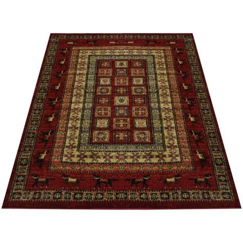 Argos Clearance Rugs by Buy Spirit Traditional Rug 120x170cm At Argos Co