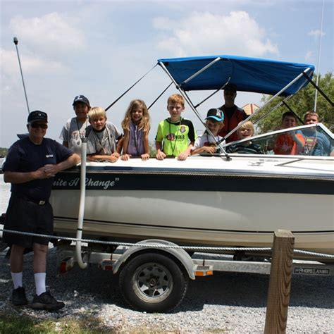 how to find out what my boat is worth myreporter where can you find out how to sail and boat