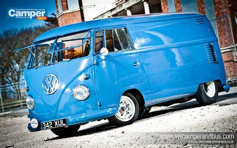 wallpaper volkswagen van screen wallpaper 2017 2018 best cars reviews
