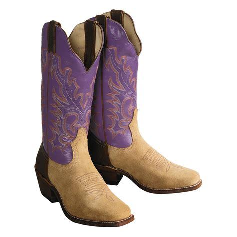 boulet boots womens 28 images boulet s harness