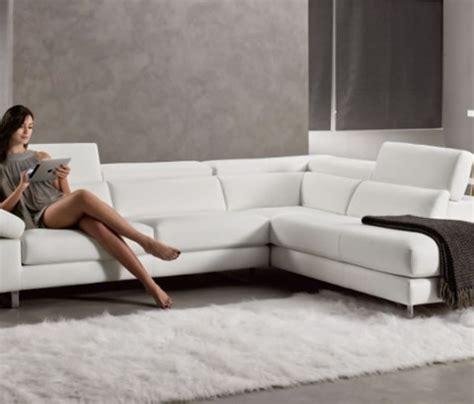 divani e divani varese divani e divani varese seiunkel us seiunkel us