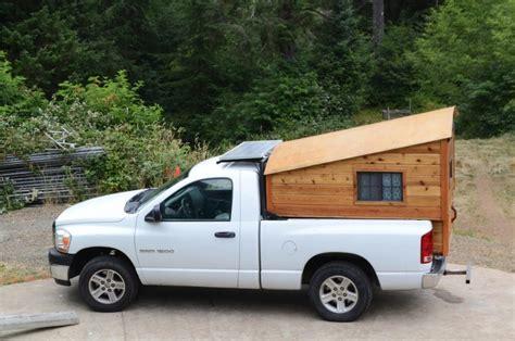 build dodge ram truck custom dodge ram truck cer