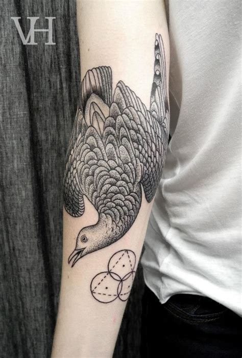 Tattoo Aka London | pinterest discover and save creative ideas