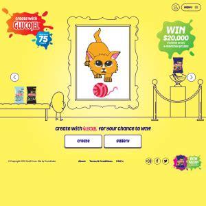 Win Money Competitions Australia - glucojel competitions cash competitions australia