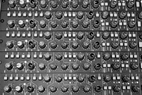 Ssl Knobs by Ssl Knobs 28 Images Finally Waves Ssl Channel