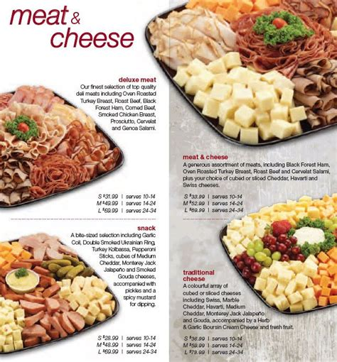 costcoappetizerplatters party foods costco party food costco appetizers wedding appetizers