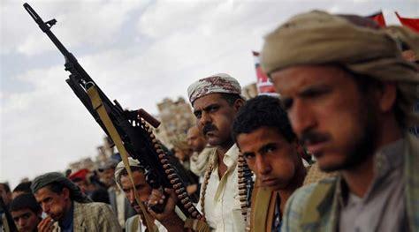 emirates yemen uae says 45 of its troops killed in yemen in saudi led ops