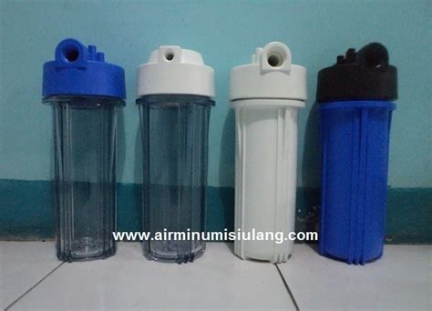 jual simota air filter kaskus jual housing filter air surabaya 4k wallpapers 2018