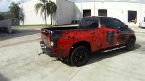 Truck Bed Covers Miami Fl Truck Tundra Autos Post