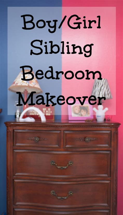 boy girl shared bedroom ideas may 2013 archives jennifer p williams