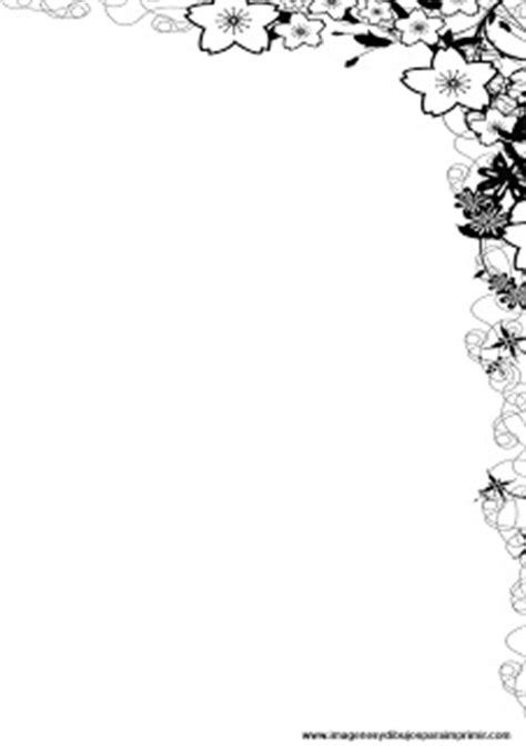 im genes de texto robot wallpapers vector negro fondos grises hojas decoradas en blanco y negro para imprimir