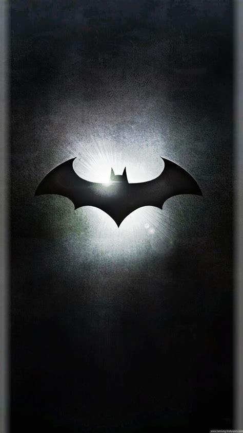 batman lock screen wallpaper  images