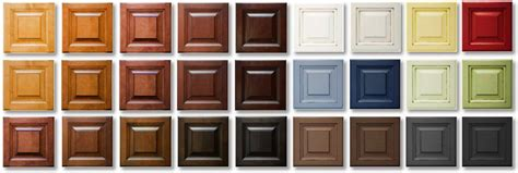 cabinet refacing color options cabinet refacing orange n hance wood refinishing in