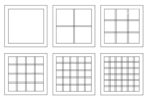grid layout in unity design symposium tu delft part 3 vancouverscape