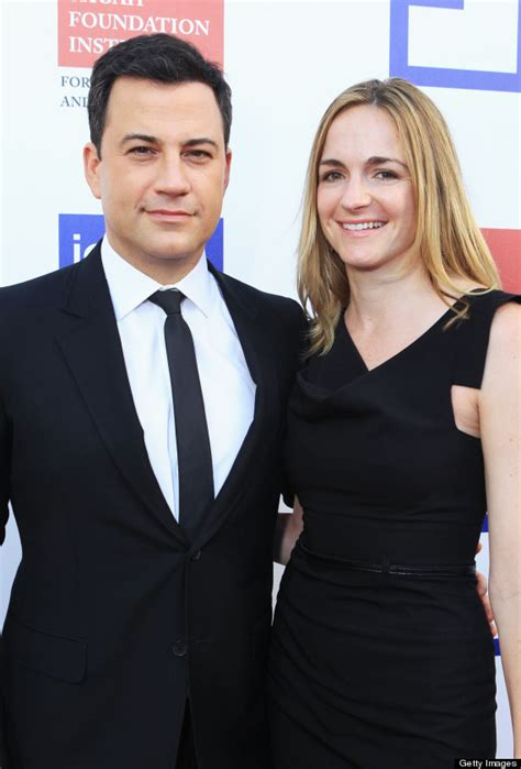 Writer S Chair jimmy kimmel emmy host rose from beer drinking bozo to