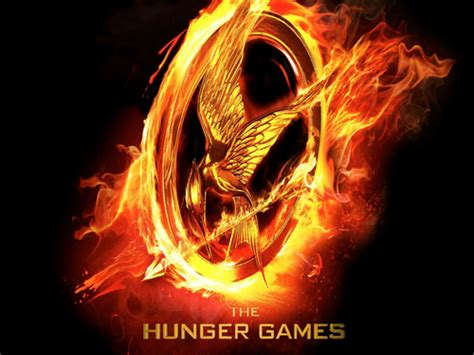 hunger games chapter themes hunger games chapter 13 by jenny chapman teaching