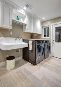 Sinks For Laundry Room 42 Quot Cast Iron Wall Hung Kitchen Sink With Drainboard Kitchen Sinks Sinks And Laundry Rooms