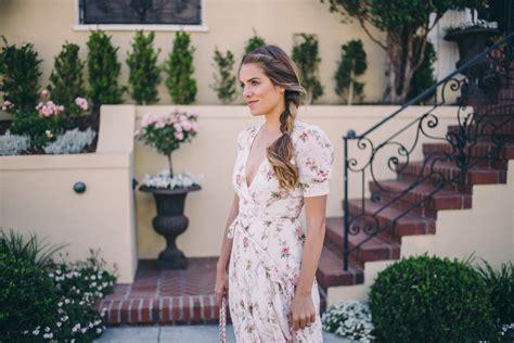 Guest Wedding by Wedding Guest Dress Gal Meets Glam