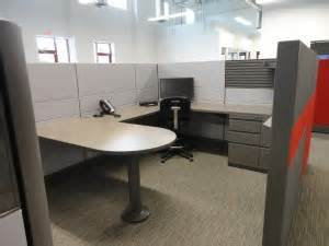 used office furniture sacramento ethosource