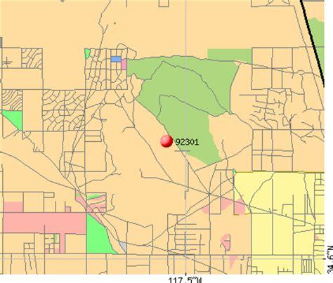 zip code map victorville ca 92301 zip code adelanto california profile homes