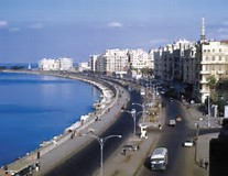 Image result for Alexandria