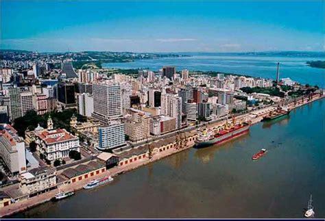 imagenes porto alegre brasil fotos de porto alegre rs