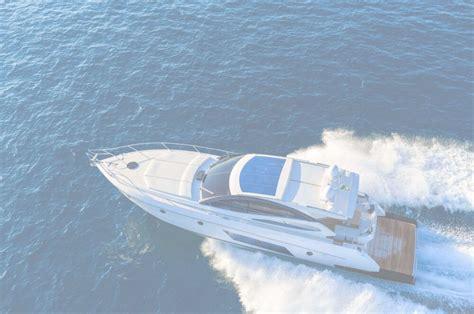 airbnb for boat rentals airbnb for boat rentals houseboat rentals florida flat
