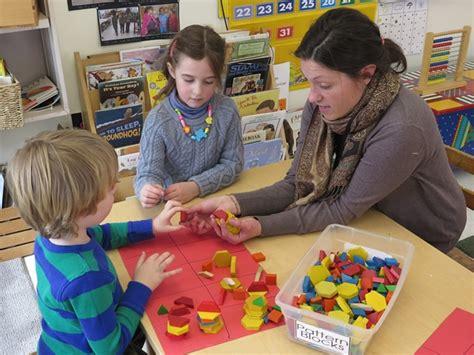 apple tree preschool bsd melatih anak untuk belajar bertanggung jawab apple tree