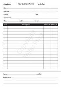 search results for 2015 number template calendar 2015