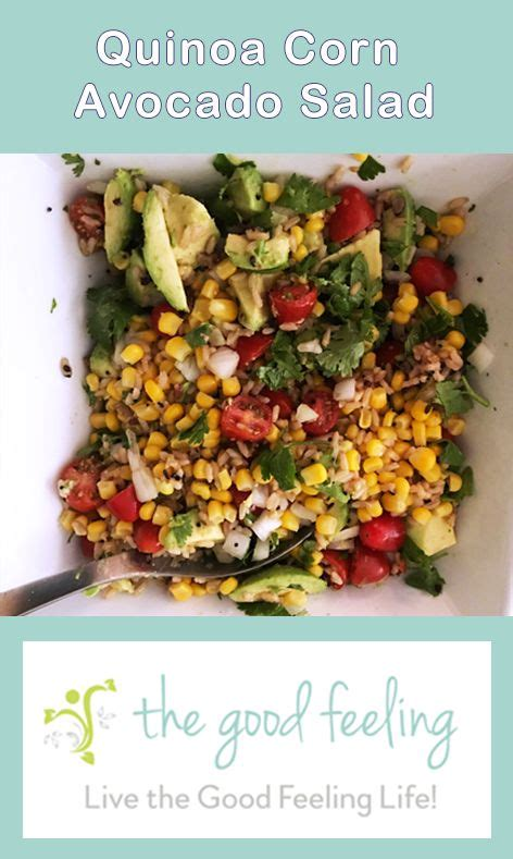 Whole Foods Detox Salad Nutrition by 25 Best Whole Food Diet Ideas On List Of