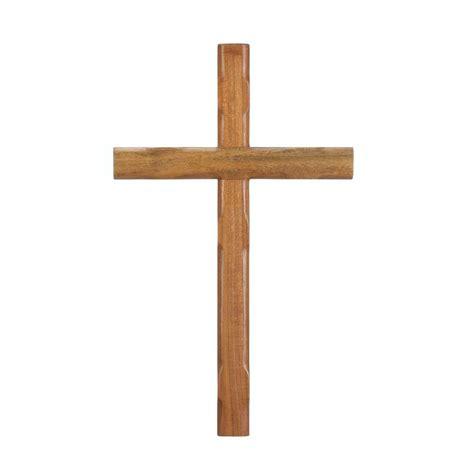 Home Decor Crosses Wooden Cross Wall Rustic Wood Cross Wall Decor Home Ebay