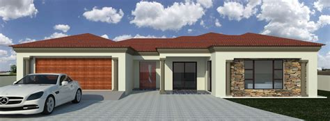my house plans south africa my house plans most
