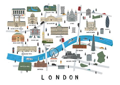 print and pattern jobs london interview with freelance illustrator alex foster design