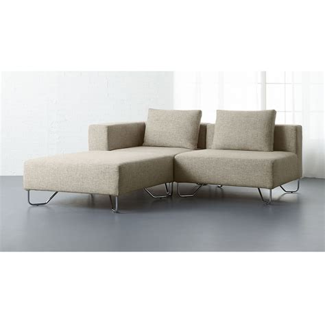 who makes the best quality sofas furniture brand reviews best quality couches who makes the