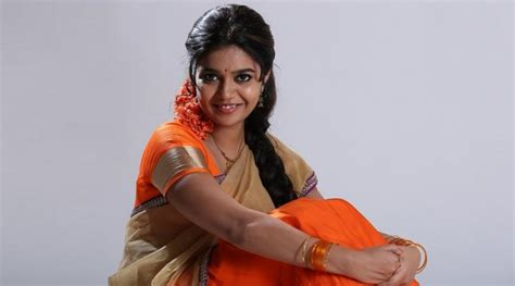 colors swathi colours swathi s wedding details revealed will she quit