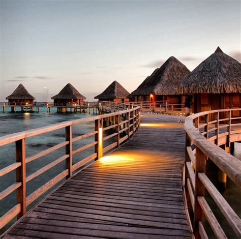 the best overwater bungalows travel leisure 71 best overwater bungalows images on pinterest maldives