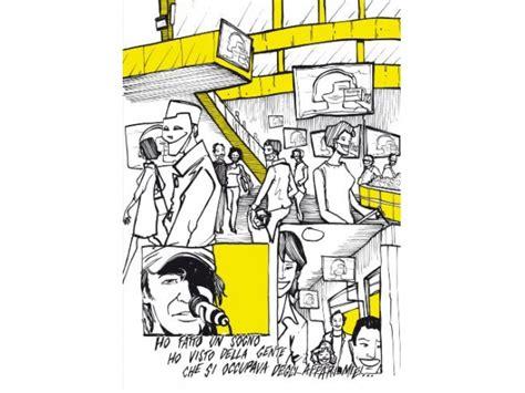libri vasco vasco nuovo libro e a fumetti