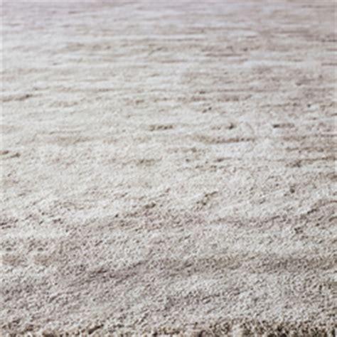 minotti teppiche teppiche auslegware deutsche dekor 2017 kaufen