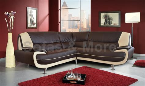 two seater corner sofa leather new 3 2 seater leather sofa set brown 3 seater 2