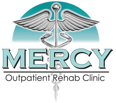 Miami Outpatient Detox by Mercy Outpatient Rehabilitation Clinic In Miami Fl 33162