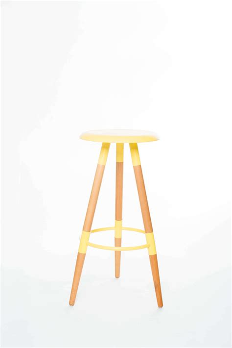 Yellow Bar Table Yellow Bar Table 5 Simple Ways To Decorating A Sunroom Furniture In Fashion Yellow Metal