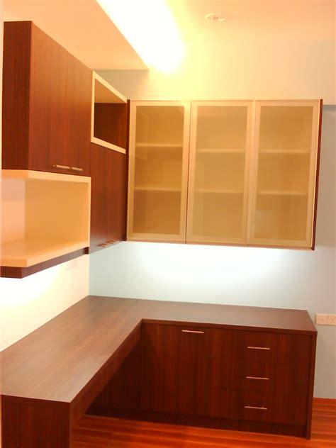 Cupboard Shelf Design by Cabinet Design Kuala Lumpur Study Cabinet