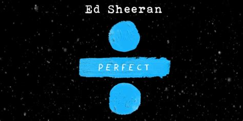 ed sheeran perfect remix ed sheeran releases perfect remix featuring beyonce